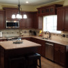 beautiful Kitchen Remodeling Waco Tx #3: Quality Kitchen and Bath Remodeling Services