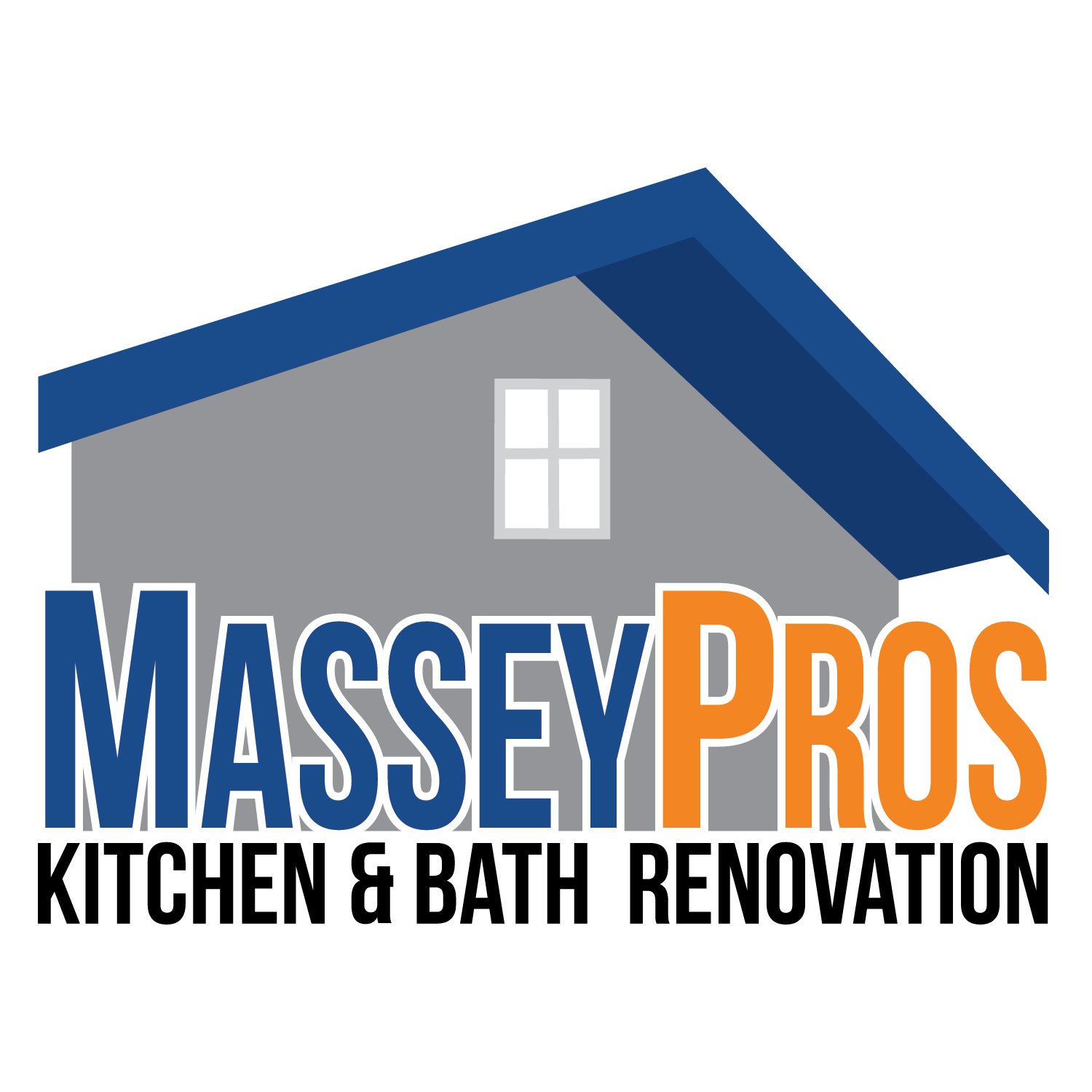 home remodeling kitchen bath design waco killeen temple tx masseypros